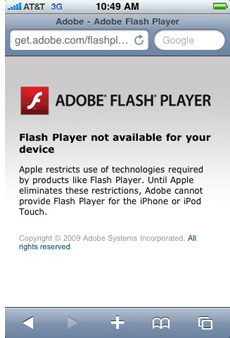 adobe-flash-iphone1.jpg