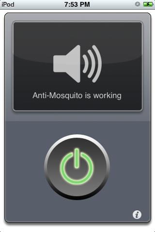 anti-mosquito.jpg