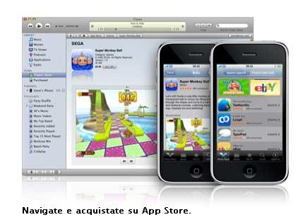 app-store-iphone.jpg