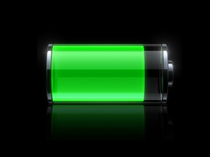 batteria_iphone.jpg