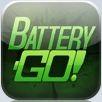 batterygoapp.jpg