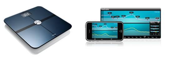bilancia-iphone.jpg