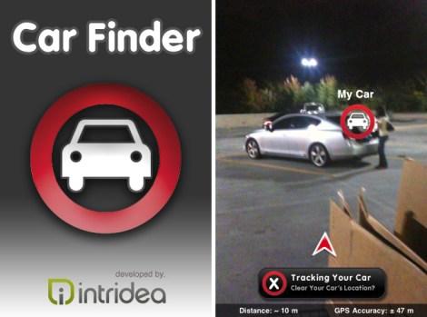 car-finder-iphone-screen.jpg