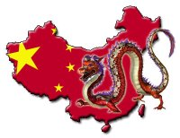 chine-dragon.jpg