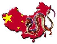chine-dragon.jpg