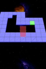 cubicaman puzzle iphone