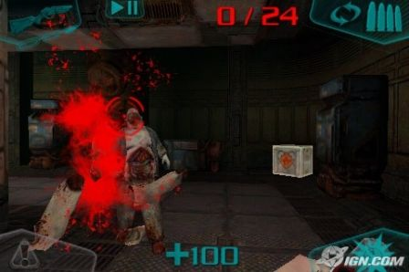 doom-resurrection-iphone_m.jpg