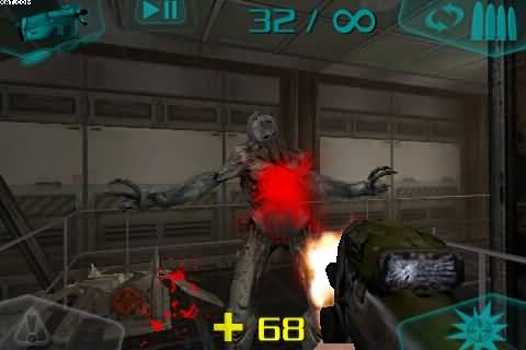 doom_02.jpg