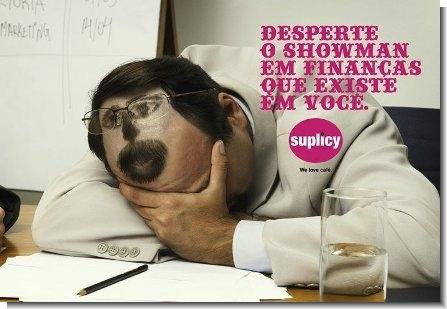dormire-lavoro.jpg