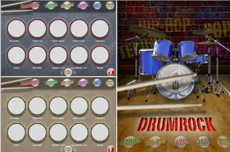 drumrock-iphone_m.jpg