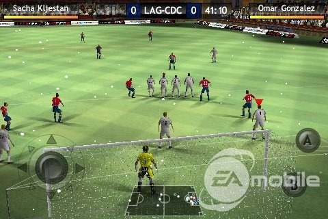 fifa-2010-for-iphone-and-ipod-touch_3.jpg