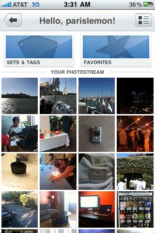 flickr-iphone.jpg