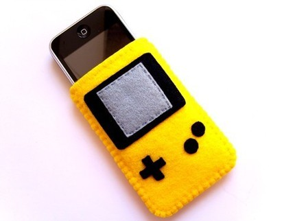 gameboy-iphone-1.jpg