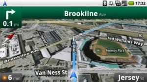 google-maps-navigation.jpg