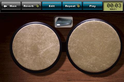 ib-bongos.jpg