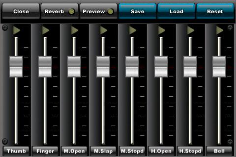 ib-mixer.jpg