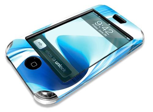 custodia iphone