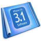 iphone-31.jpg
