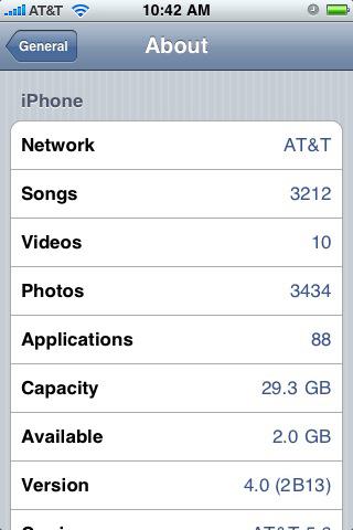 iphone-4-os.jpg