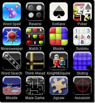 iphone-games-thumb.jpg