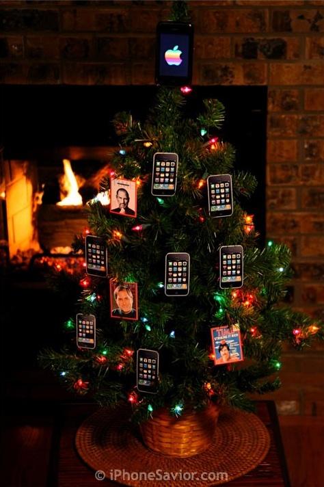 iphone-ornaments1.jpg