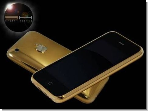 iphone-oro1.jpg