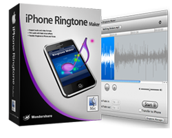 iphone-ringtone-maker-box-l.png