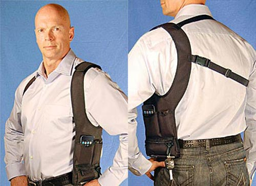 iphone-shoulder-holster1.jpg