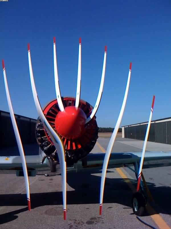iphone-spinning-propeller-shot.jpg
