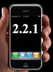iphone221.jpg