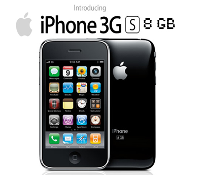 iphone3gs-8gb.jpg