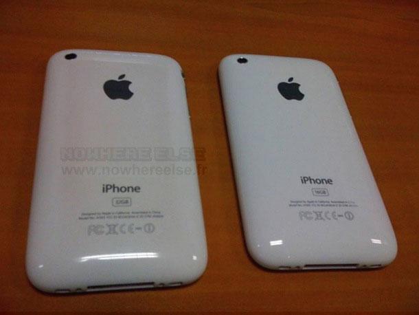 iphone3gsdiscoloration_c.jpg