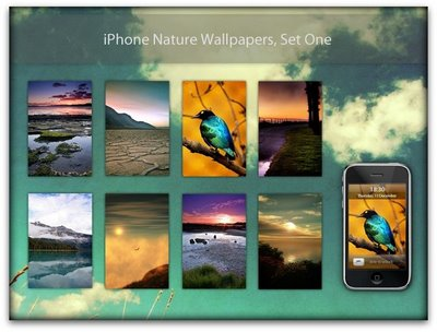 iphone_nature_wallpapers_by_leebrook.jpg