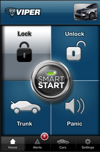 iphone_smartstart_grey_button.jpg