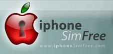 iphonesimfree firmware 1.1.1 crack, crack firmware 1.1.1 iphone