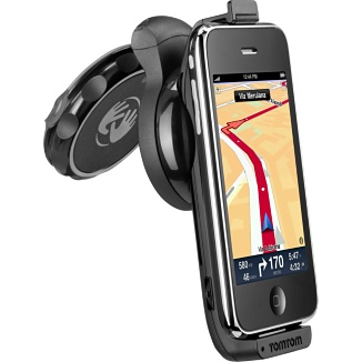 kit-auto-tomtom-iphone.jpg
