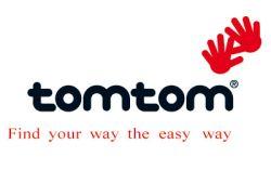 logo-tomtom.jpg