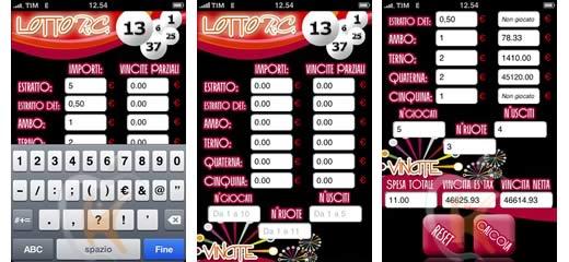 lottorc.jpg