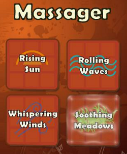 massager_iphone.png