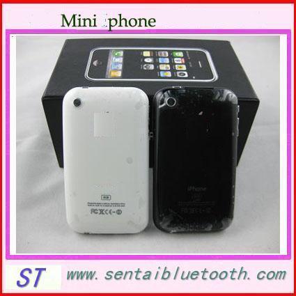 mini-phone-3g.jpg