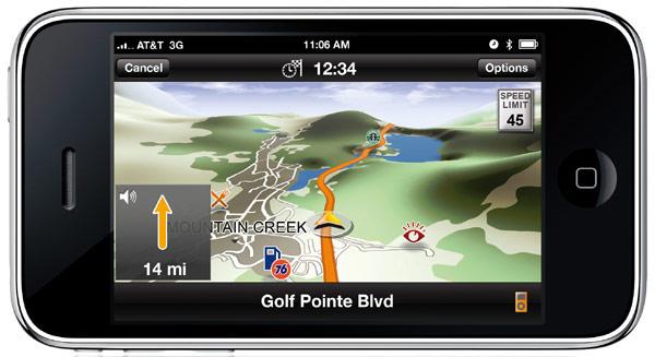 navigon-iphone-mobilenavigator.jpg
