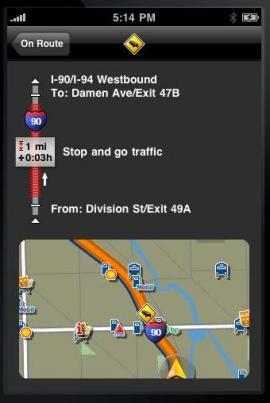 navigon_mobilenavigator_traffic_live.JPG