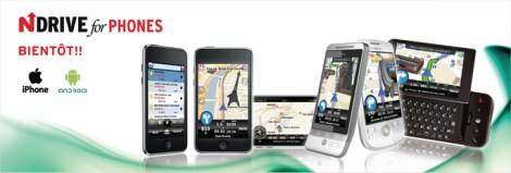 ndrive-gps-iphone.jpg