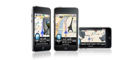 ndrive-gps-iphone1.jpg