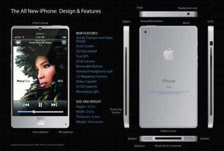 nouvel-iphone-3_m.jpg