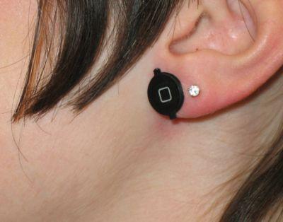 orecchini-iphone-2.jpg