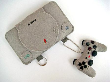 pochette-iphone-playstation-1_m.jpg