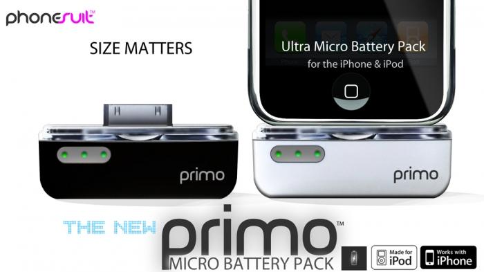 primo_ip_microbatteria_iphone.jpg