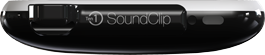 product_soundclip_end.png