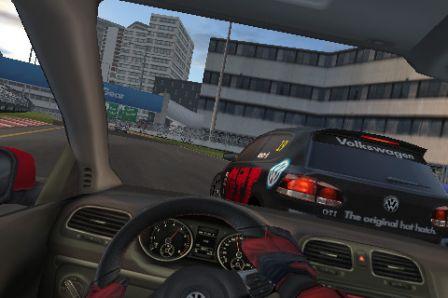real-racing-gti_m.jpg